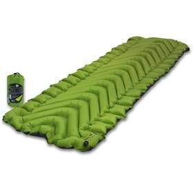 Klymit Static V2 Sleeping Mats green